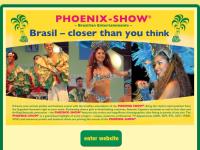 Phoenix-Show