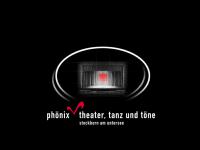 Steckborn, Phönix Theater