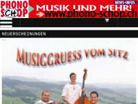 Phono-Vertriebs GmbH