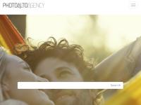 PhotoAlto direct GmbH