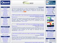 PHPwelt