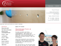 Physio Fit Kassel