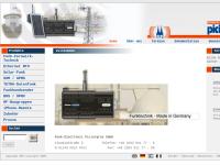Funk-Electronic Piciorgros GmbH