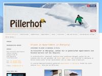 Haus Pillerhof