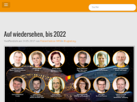 Piratenpartei - Landtagsfraktion NRW