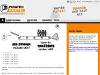 Piratenpartei Kreisverband Koblenz/Mayen-Koblenz