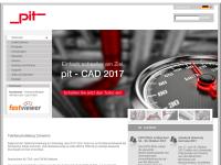Pit-cup GmbH