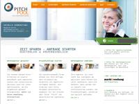 Pitch-Pool - DKN. GmbH & Co.KG
