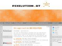 Pixelution Multimedia