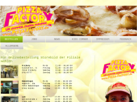 Pizza-Factory