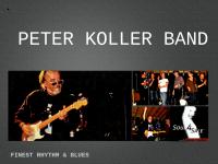 Koller , Peter J.