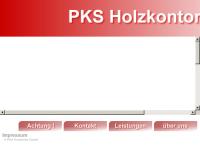 PKS Holzkontor GmbH