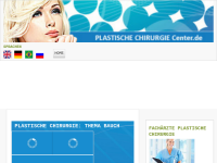 plastische-chirurgie-center.de