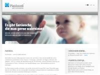 Plastocell Kunststoff GmbH