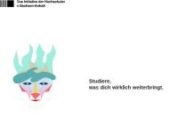 Landesrektorenkonferenz Sachsen-Anhalt