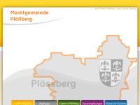 Markt Plößberg