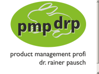 Produkt Management Rainer Pausch