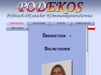 Daria Käbisch