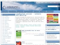 Polenkarten.de, Christian Stocker