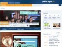 Politik-Digital