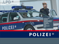 Bundespolizeidirektion St. Pölten