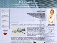 Polkontakt Kuszak