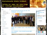 PTS Feldbach