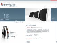 Polysound Musikverlag