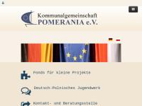 Pomerania