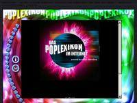 Poplexikon
