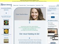 M&G Agentur für Kommunikation und Medien Hans Dieter Kuhn