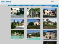 Porta Umbria