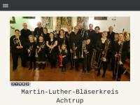 Martin Luther Bläserkreis