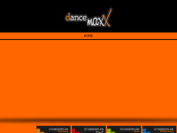 Power Dance Project