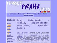 CzechPoint21