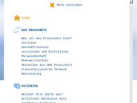 Regionales Praxisnetz Kiel
