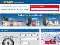W. Odenthal GmbH