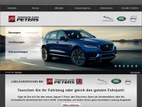 Premium Cars Peters