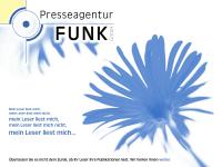 Presseagentur Funk GmbH