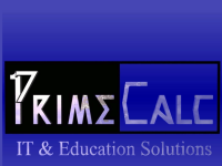 PrimeCalc.com