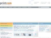 Printcom GmbH