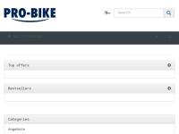team Pro-Bike Düsseldorf