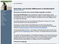 Pro-Nordfriesland
