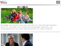 Pro Wirtschaft GT GmbH