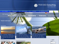 Profund Consulting AG