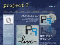 project9