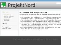 ProjektNord, Mollenhauer & Treichel GbR