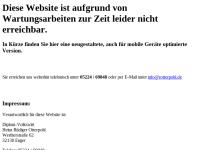 Promarex Marketing International, Inh. Rüdiger Otterpohl
