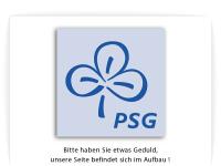 Deutsche Pfadfinderschaft Sankt Georg (DPSG), Stamm St. Barbara