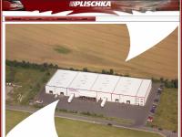 Plischka & Schmeling Intern. Spedition Leipzig GmbH